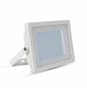 Projecteur LED 150W Blanc