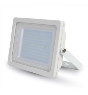 Projecteur LED 200W Blanc