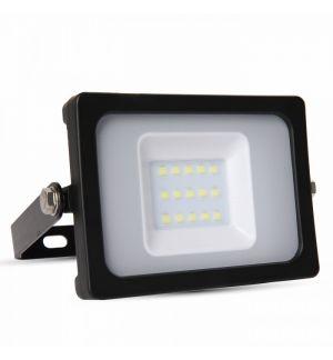 Projecteur LED 10W Noir