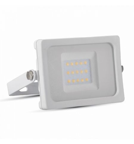 Projecteur LED 10W Blanc
