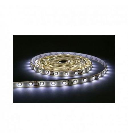 Ruban LED 24W 12V 240lm/Mètre