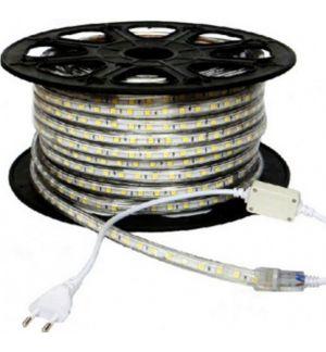 Bobine de ruban LED 50Metres 230V