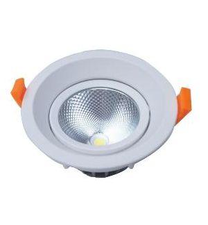 Spot LED Orientable 10W