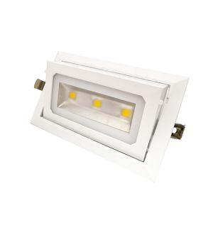 Spot LED 30W