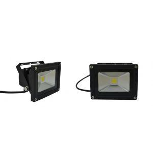 Projecteur exterieur LED 10W
