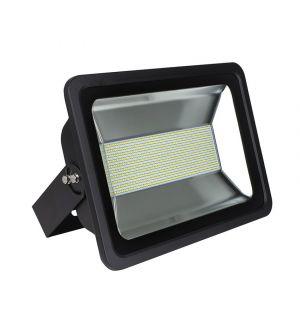 Projecteurs exterieurs LED 200W-300W
