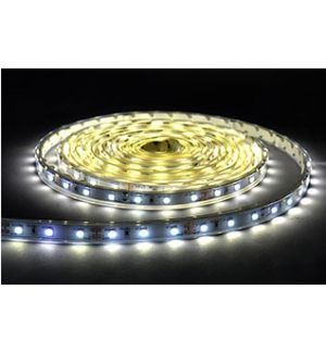 Bande LED 5M 12V
