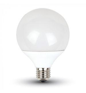 Ampoule globe LED G95