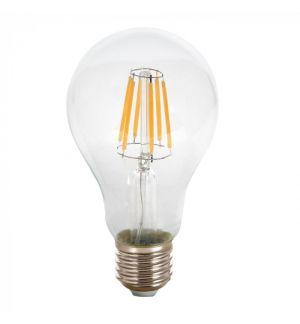 Ampoule LED filament E27 10W