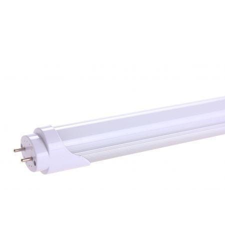 Tubes LED T8 18W