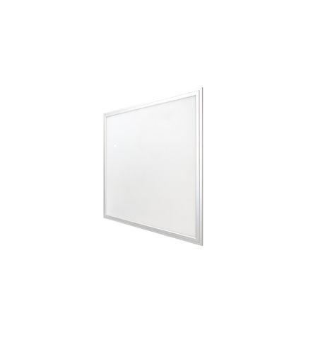 Panneau LED 60 x 60 45W