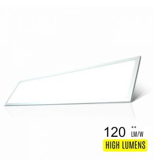 Panneau LED 30 x 120 29W HIGH LUMENS