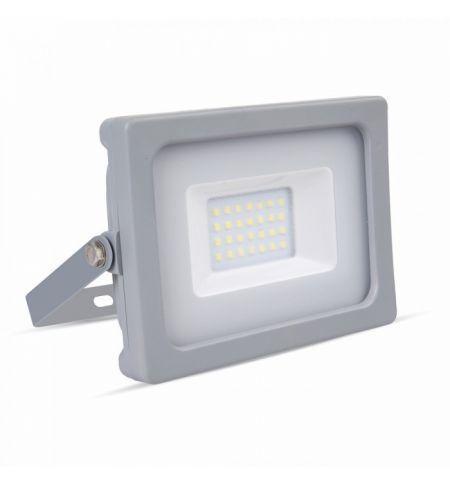 Projecteur LED 20W Noir