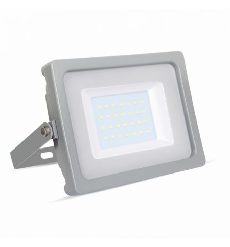 Projecteur LED 30W Noir