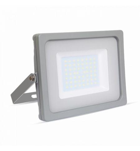 Projecteur LED 50W Noir