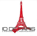 ID DE PARIS
